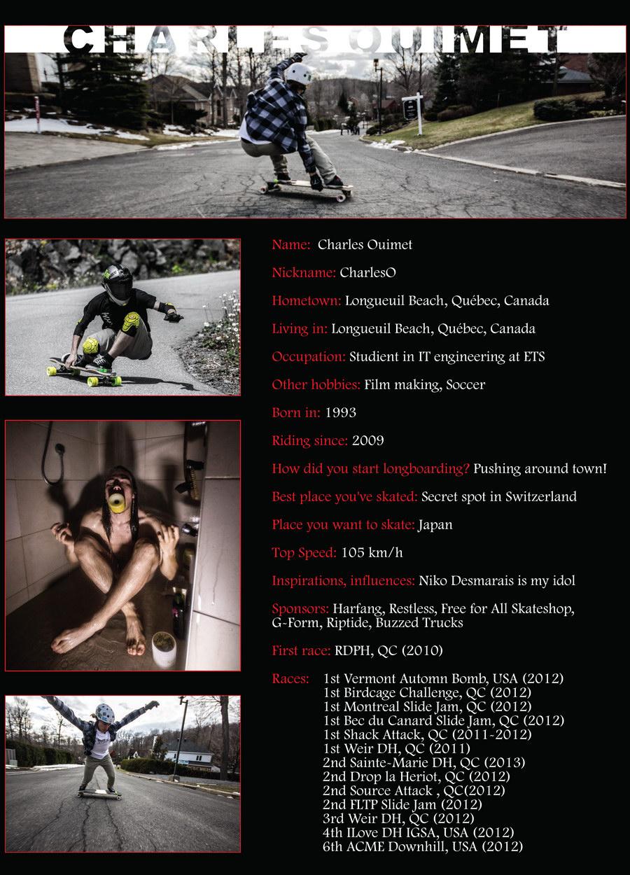Team-Rider-Page-CharlesO-900x1250-web