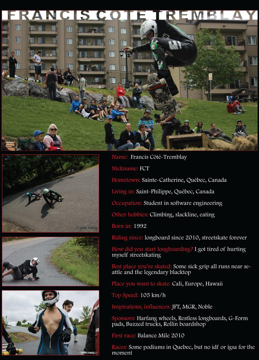 Team-Rider-Page-FCT-900x1250