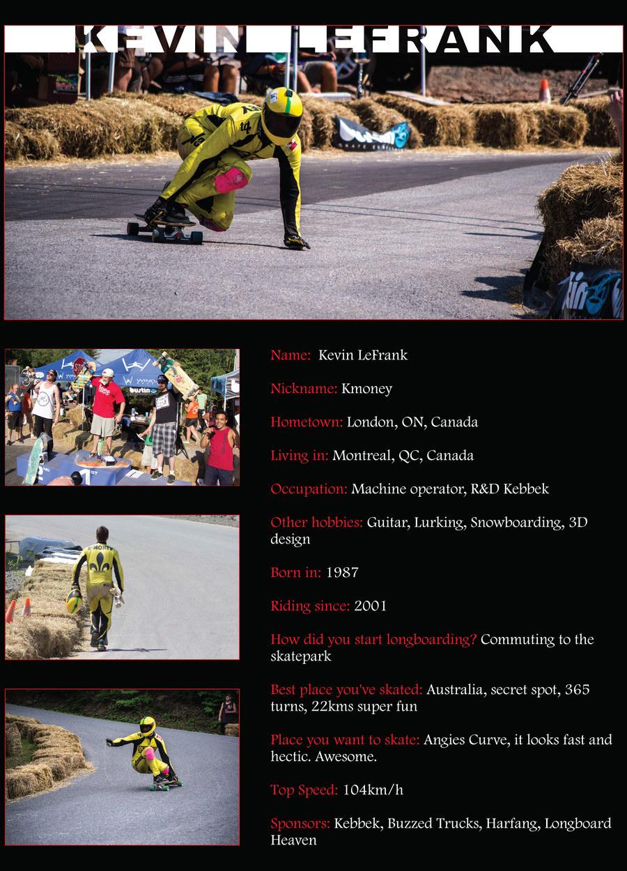 Team-Rider-Page-K$-900x1250
