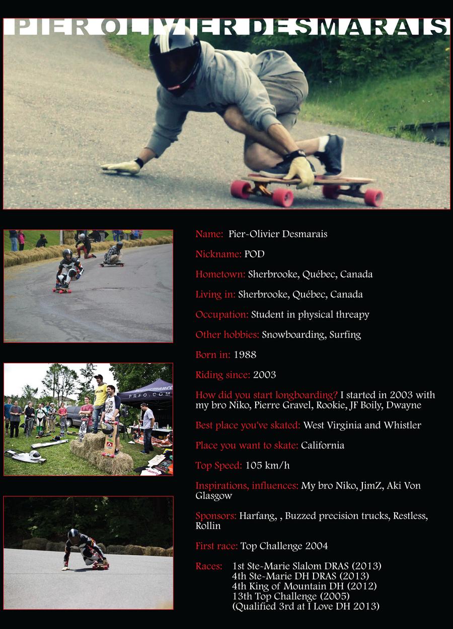 Team-Rider-Page-POD-900x1250-web